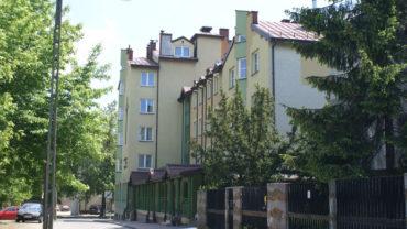 Rekolekcje wakacyjne w Częstochowie DŚK @ Częstochowa, DŚK | Częstochowa | śląskie | Polska